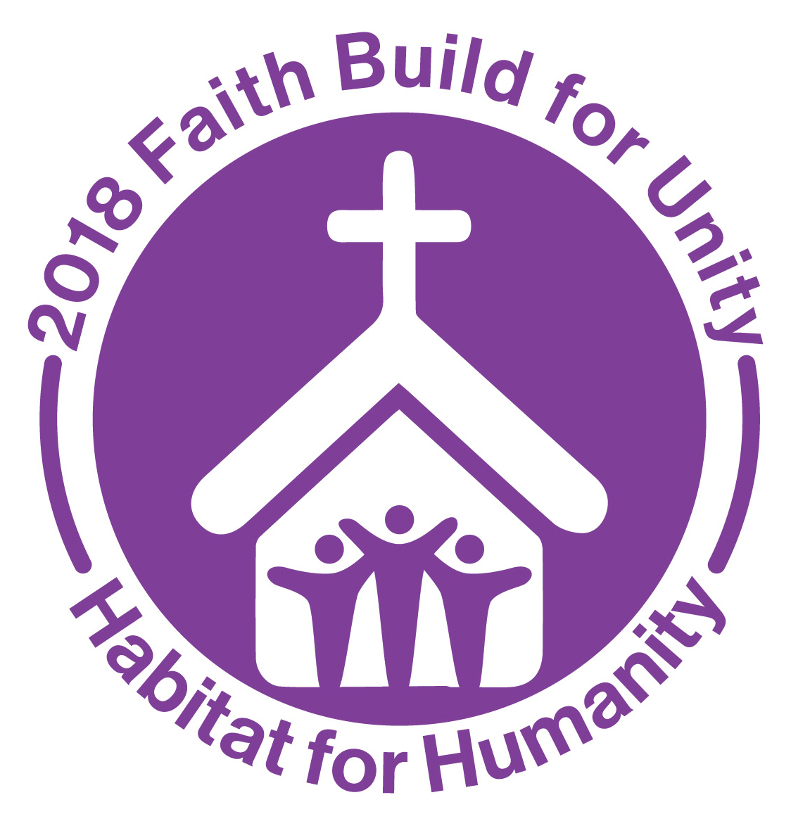 Faith partnerships sandhills habitat for humanity to your congregation about habitat and the 2018 faith build for unity as well as homeownership repair ministry and volunteer opportunities at habitat buycottarizona Gallery