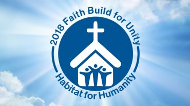 faith-build-with-clouds-2