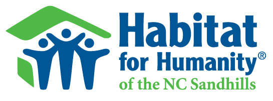 Sandhills Habitat for Humanity