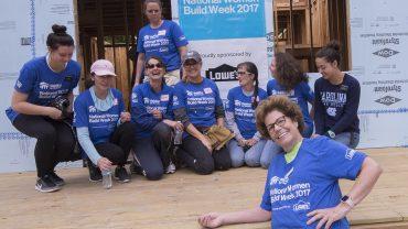 women-build-2018