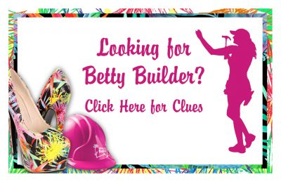 click here to women build